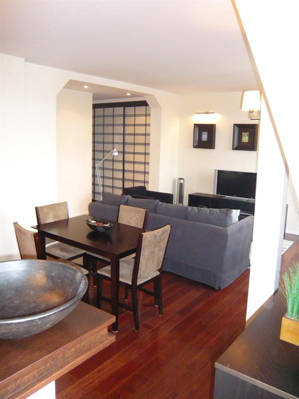 location appartement 2 pi ces paris 7 me 75007 meubl ForAppartement Meuble Paris Long Sejour
