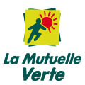Mutuelle Verte GAMME MOBILITE