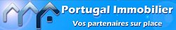 Portugal Immobilier  investissements immobiliers au Portugal