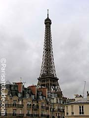 Appart-Paris-2-tour-eiffel_000.jpg