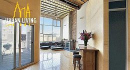 Louer appartement new york location saisonni re new york city gestion locat - Agence immobiliere new york ...