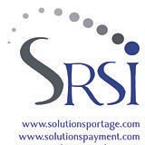 SRSI Portage salarial international
