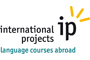 Séjour linguistique adolescent et vacances linguistiques » international projects