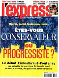 Uni-Presse L'Express International