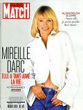 Uni-Presse Paris Match